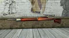 Springfield Sniper