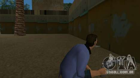 Retexture armas para GTA Vice City sétima tela