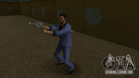 Retexture armas para GTA Vice City oitavo tela