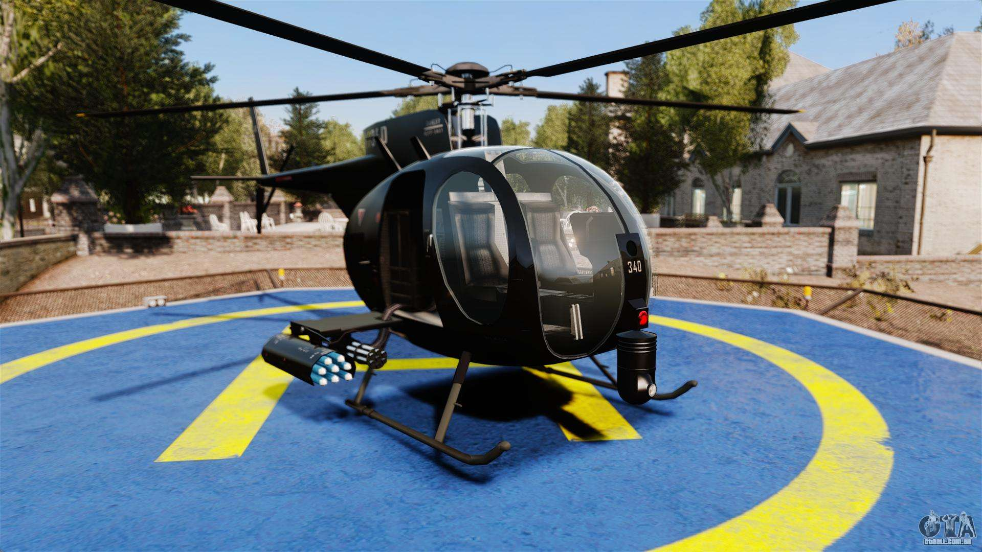 buzzard helicopter with 41718 Gta Iv Tbogt Nagasaki Buzzard on 41718 Gta Iv Tbogt Nagasaki Buzzard in addition Sikorsky ch53 main rotor 2400x1600 moreover Us Ps4 Cheats Codes For Gta 5 additionally Watch together with Ah 6j Little Bird.
