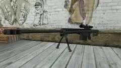 M82A3