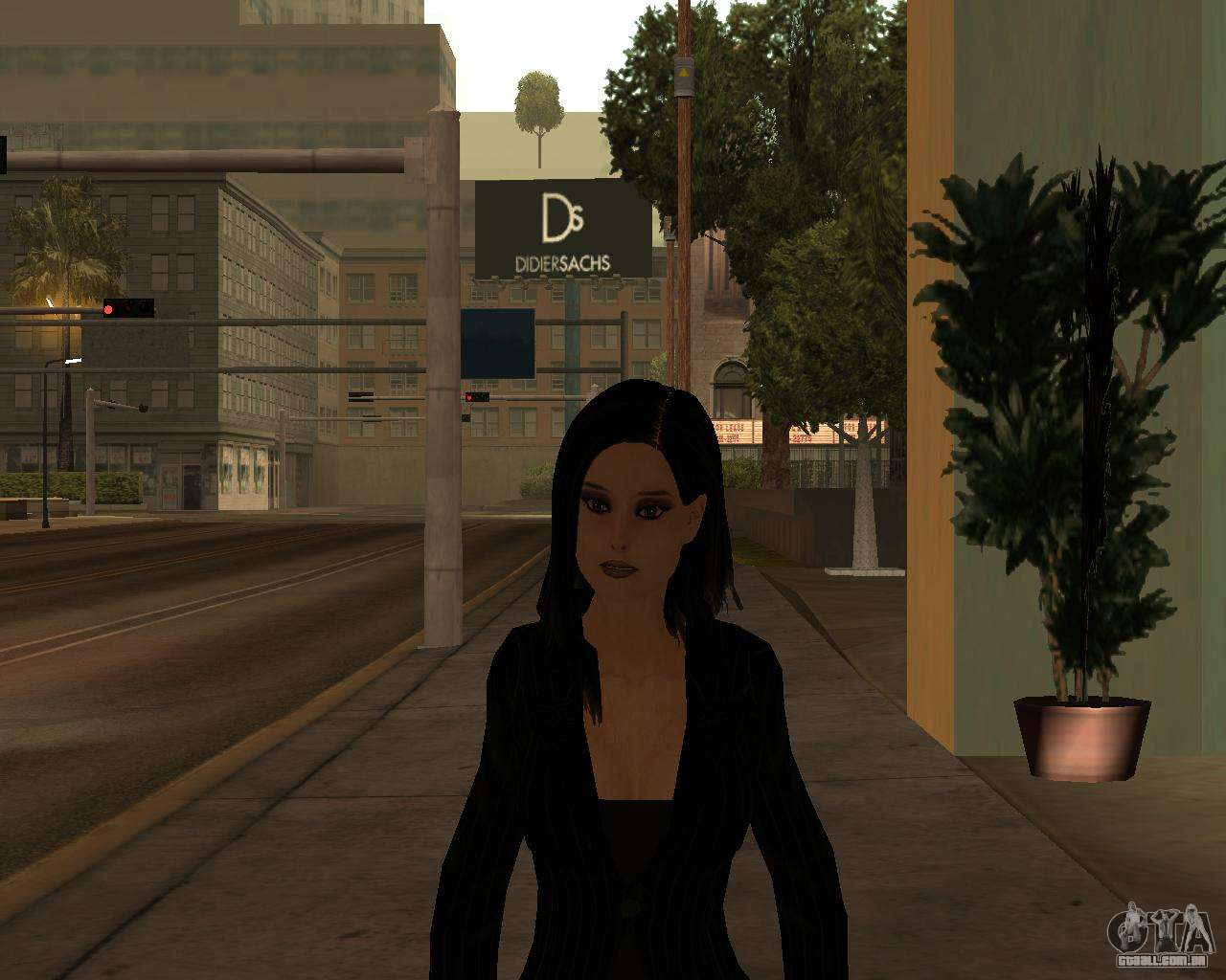 san andreas milf women San andreas's best 100% free milfs dating site meet thousands of single milfs in san andreas with mingle2's free personal ads and chat rooms our network of milfs women in san andreas is the perfect place to make friends or find a milf girlfriend in san andreas.