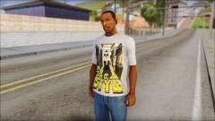 Gangnam Style T-Shirt