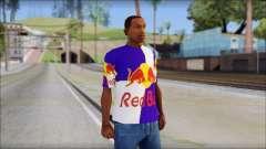 Red Bull T-Shirt