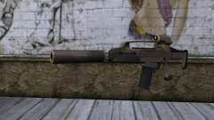 XM8 Compact Dust