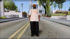 Big Smoke Beta