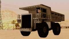 Atualizado Dumper para GTA San Andreas