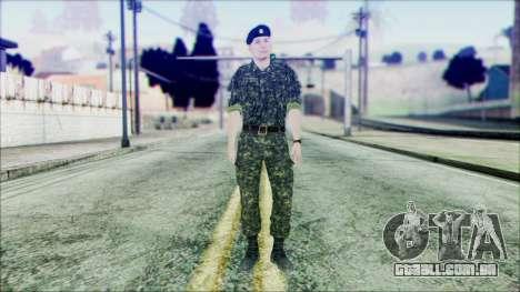 Marinha APU v2 para GTA San Andreas