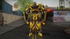 Bumblebee v2