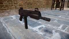 Arma SMT40 sem bunda icon1