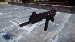 Arma SMT40 sem bunda icon2