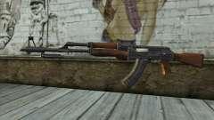 Тип 56 (АКМ) de Battlefield: Vietnam