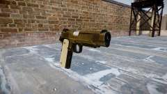 Arma Kimber KDW