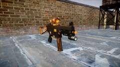 Arma UMP45 Elite