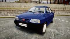 Kia Pride 132 SE