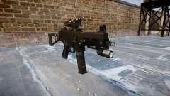 Arma UMP45 CE Digital