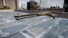 Rifle Winchester Modelo 1873 icon2