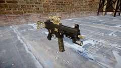 Arma UMP45 DEVGRU