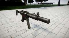 Arma MP5SD RO FS