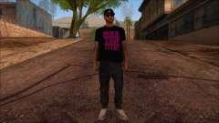 GTA 5 Online Skin 12