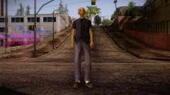 GTA San Andreas Beta Skin 11