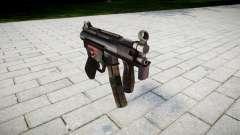 Arma MP5K