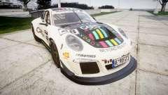 RUF RGT-8 GT3 [RIV] Project CARS