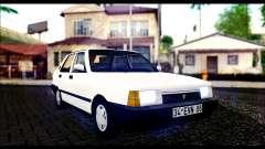 Tofas Dogan 90 Model