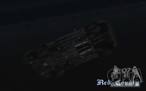 Modificação Do Veículo.txd para GTA San Andreas oitavo tela