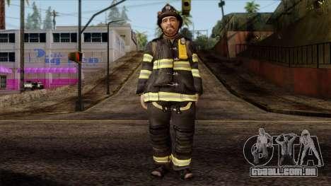 GTA 4 Skin 54 para GTA San Andreas