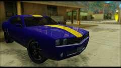 Bravado Gauntlet (GTA V)