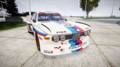 BMW 3.0 CSL Group4 [32] para GTA 4