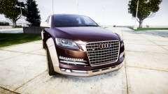 Audi Q7 2009 ABT Sportsline [Update] rims2