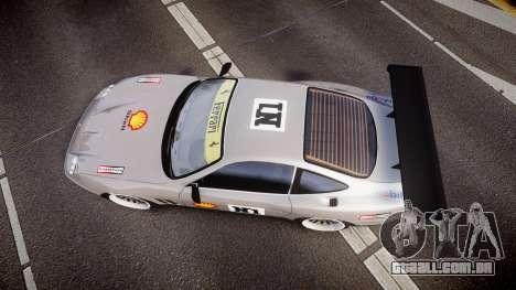 Ferrari 575M Maranello 2002 para GTA 4 vista direita