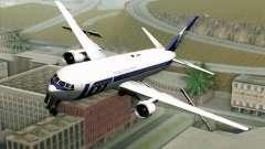 Boeing 767-300 PLL LOT