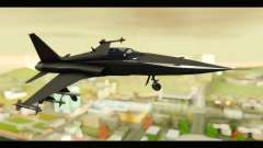 Northrop F-5E Top Gun