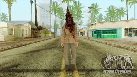 Bogeyman Alex Shepherd Skin para GTA San Andreas
