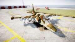 O su-39