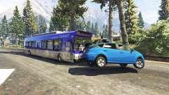 Pesados, autocarros e camiões