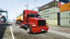 Caminhões v1.4