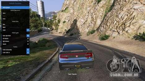 Vehicle Functions [.NET] 1.0a para GTA 5
