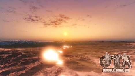 GTA 5 Aikido Free Cam oitmo screenshot
