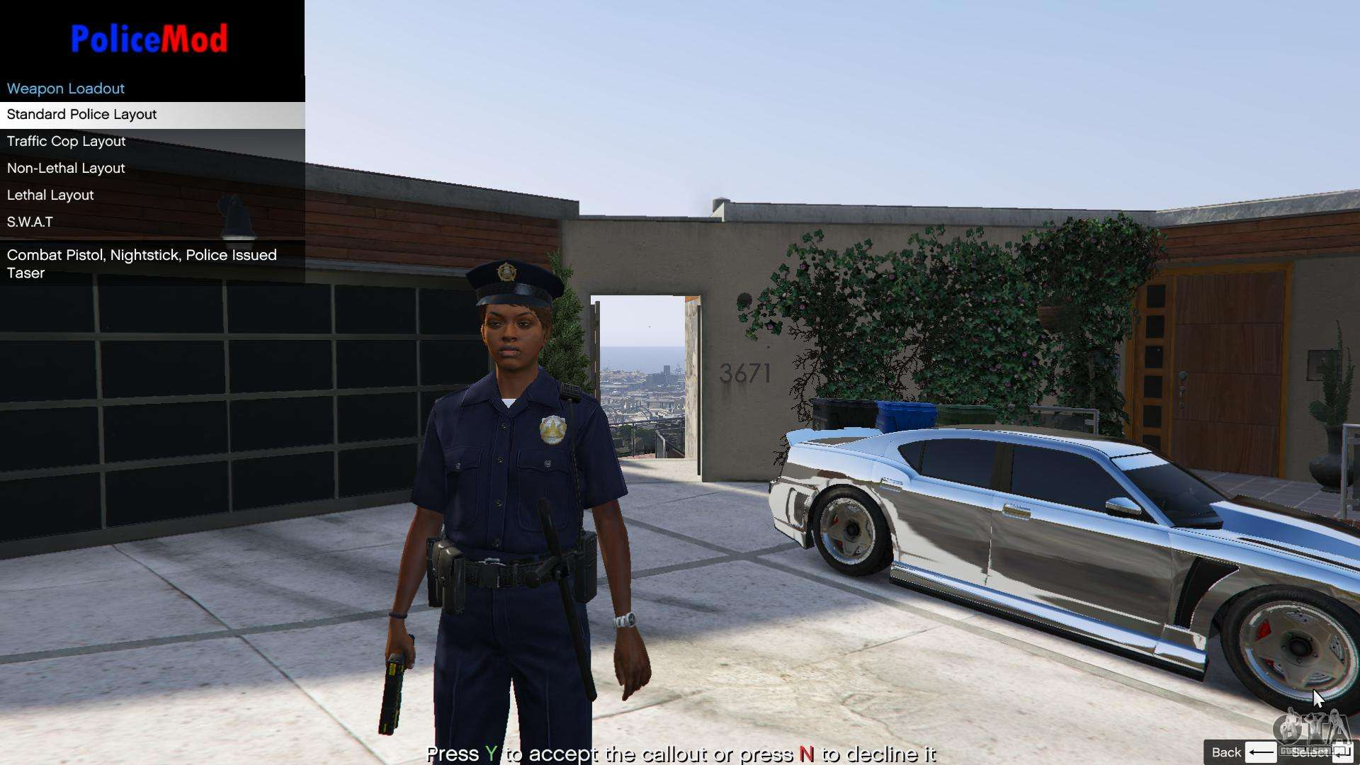 Trucos En Profundidad Gta Iv together with Gtasanandreasmisterixmod blogspot together with Watch together with Watch furthermore 14254 Tainstvennoe Nlo V Zone 51. on motos gta 5