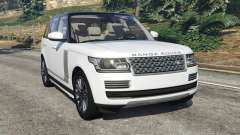 Range Rover Vogue 2013 v1.2