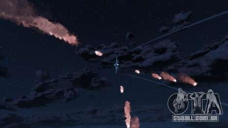 GTA 5 Calor armadilhas para Lazer sexta imagem de tela