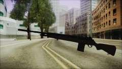 H&R Arms M14 para GTA San Andreas