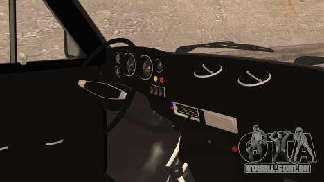 VAZ 2121 Niva 1600 2.0 para GTA San Andreas vista direita