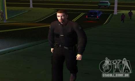 Mens Mega Pack para GTA San Andreas décima primeira imagem de tela