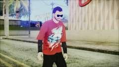 GTA Online Skin 27