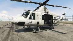 Bell UH-1Y Venom v1.1